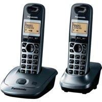 Máy điện thoại kéo dài Panasonic KXTG2522 (KX-TG2522)