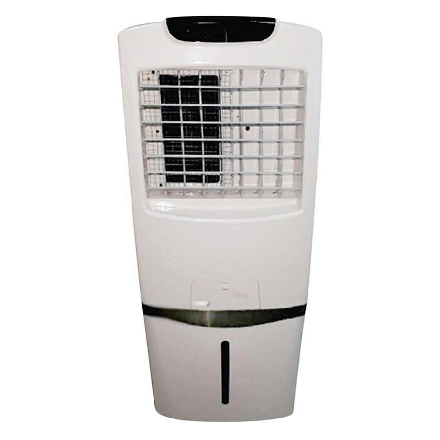 Máy điều hòa không khí tự nhiên Honey'S HO-AC1701V20
