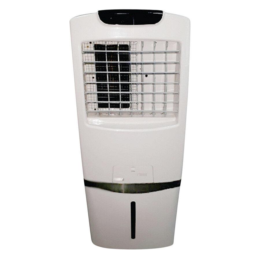 Máy điều hòa không khí HO-AC1702V30