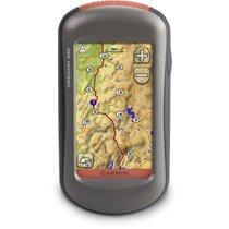 Máy định vị cầm tay GPS Garmin OREGON 450