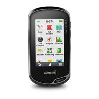 Máy định vị cầm tay GPS Garmin Oregon 750
