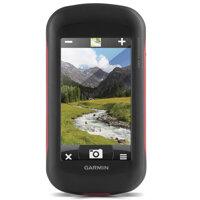Máy định vị GPS Garmin Montana 680