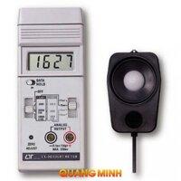 Máy đo ánh sáng điện tử hiện số LX-102