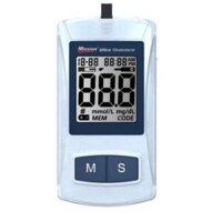 Máy đo cholesterol Mission® Ultra