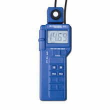 Máy đo cường độ ánh sáng BK Precision 615