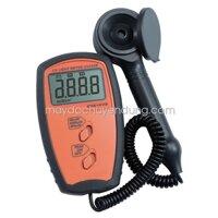 Máy đo cường độ tia cực tím UV340B