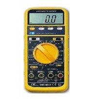 Máy đo điện đa năng Lutron DM-9031