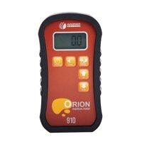 Máy đo độ ẩm gỗ Wagner Orion 910