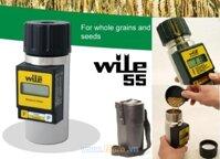 Máy đo độ ẩm ngũ cốc Farmcomp Wile55 (Wile-55)