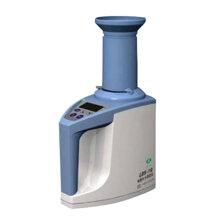 Máy đo độ ẩm ngũ cốc LDS-1G