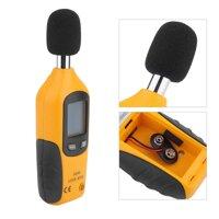 Máy đo độ ồn âm thanh HT80A