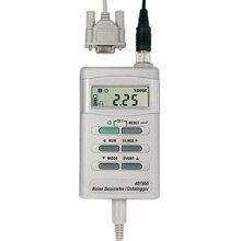 Máy đo độ ồn kết nối máy tính Extech 407355