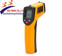Máy đo đường huyết Bionime GM300