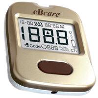 Máy đo đường huyết iMedicare eBcare