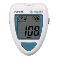 Máy đo đường huyết Microlife MGR100 (MGR 100)