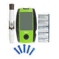 Máy đo đường huyết Uright TD 4267