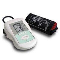 Máy đo huyết áp bắp tay - Laica MD6130