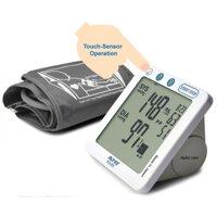 Máy đo huyết áp bắp tay ALPK2 K2-231