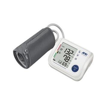 Máy đo huyết áp bắp tay AND UA-1020