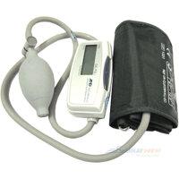 Máy đo huyết áp bắp tay AND UA-704