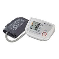 Máy đo huyết áp bắp tay AND UA-767