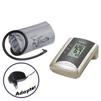 Máy đo huyết áp bắp tay Beurer BM20 (BM-20)
