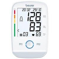Máy đo huyết áp bắp tay Beurer BM45 (BM-45)