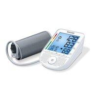 Máy đo huyết áp bắp tay Beurer BM28A