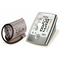 Máy đo huyết áp bắp tay Beurer BM35 (BM 35)