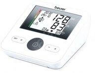 Máy đo huyết áp bắp tay Beurer BM27