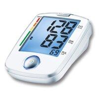 Máy đo huyết áp bắp tay Beurer BM44 (BM 44)