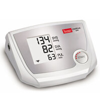 Máy đo huyết áp bắp tay Boso Medicus Uno