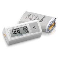 Máy đo huyết áp bắp tay BP A1 Easy