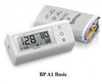 Máy đo huyết áp bắp tay BP A1 Basic