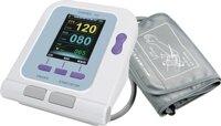 Máy đo huyết áp Bắp Tay Contec 08A