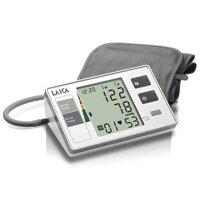 Máy đo huyết áp bắp tay Laica BM2001 (BM 2001)