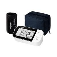 Máy đo huyết áp bắp tay Omron HEM 7361T