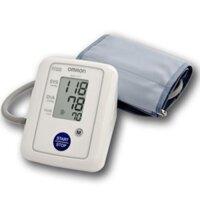Máy đo huyết áp bắp tay Omron HEM-7117