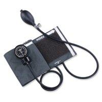 Máy đo huyết áp bắp tay Spirit CK-110