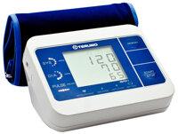 Máy đo huyết áp bắp tay Terumo ES-P311
