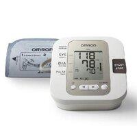 Máy đo huyết áp bắp tay tự động Omron JPN1 (JPN 1)