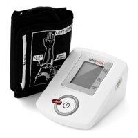 Máy đo huyết áp bắp tay Rossmax AW150 (AW-150)