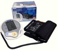 Máy đo huyết áp bắp tay Lanaform TS1