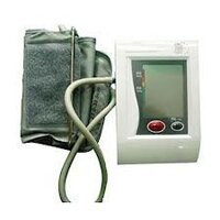 Máy đo huyết áp bắp tay Medisana HLA