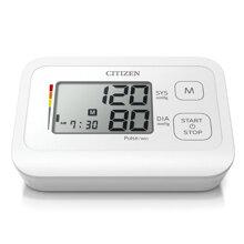 Máy đo huyết áp bắp tay Citizen CHU-304