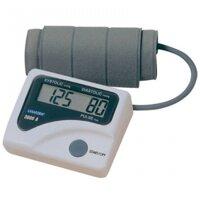 Máy đo huyết áp bắp tay Lanaform 3000A