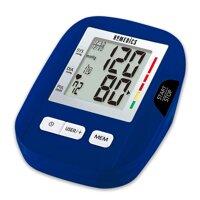 Máy đo huyết áp bắp tay HoMedics BPA-0200