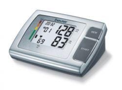 Máy đo huyết áp bắt tay Beurer BM 34