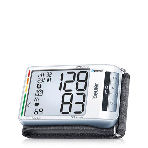 Máy đo huyết áp Beurer BC85