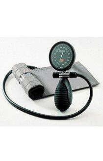 Máy đo huyết áp Boso Classico